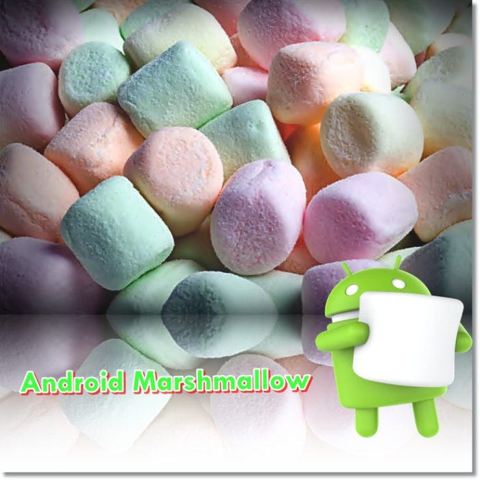 android marshmallow