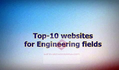 top-10 websites